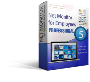 net_monitor_for_employees_box_shadow