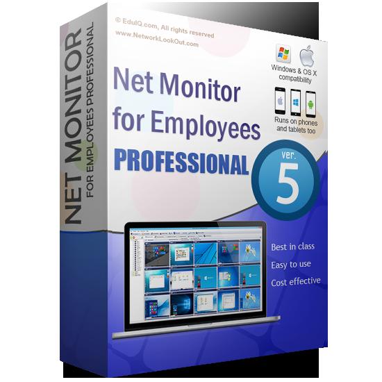 netmonitor_box